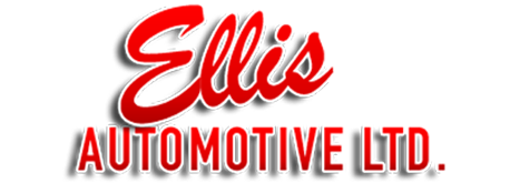 Ellis Automotive